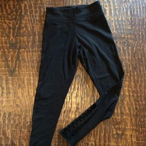 Victoria's Secret Sport Leggings L